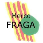Merco Fraga