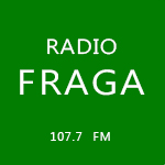 Radio Fraga