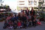 Visita floristeria
