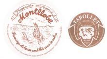 Formatges Montllobé