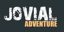 Jovial Adventure
