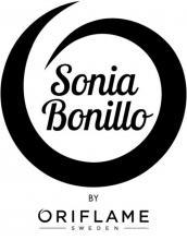 Sonia Bonillo