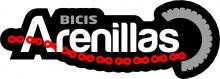 Bicis Arenillas