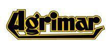 Agrimar