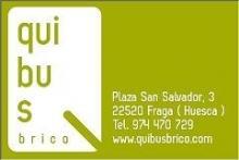 Quibus