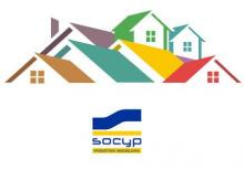 Socyp promotora inmobiliaria