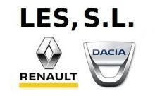 Les Renault