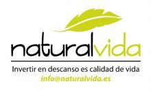 Natura vida