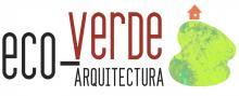 Eco_verde arquitectura