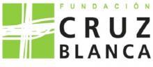 Cruz Blanca