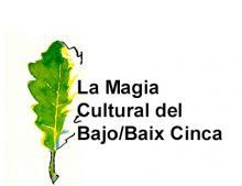 La Magia Cultural