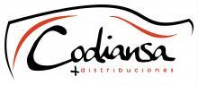 Codiansa