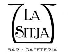 La Sitja