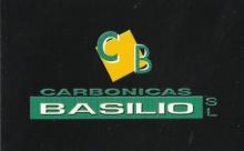 Carbonicas Basilio