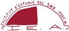 Institut d'estudis Baix Cinca