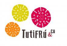 Tutifru and co