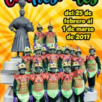 Carnaval 20177
