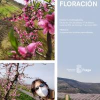 FLORACION