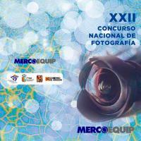 Concurso Fotos Mercoequip