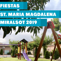 Fiestas Miralsot
