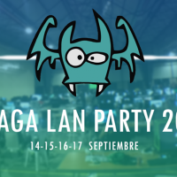 Fraga Lan Party