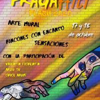 fragafiti