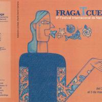 FragaTcuenta