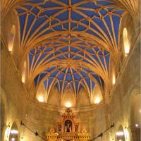 Iglesia de San Pedro (in)