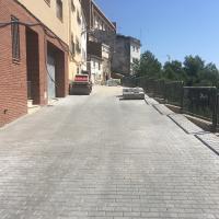 Obras Castillo