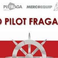 Foro Pilot