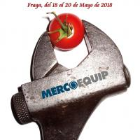 Cartel Mercoequip