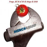 Cartel Mercoequip