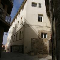 Centre Educatiu Les Monges