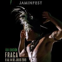 Jaminfest