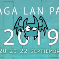 Fraga Lan Party