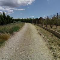 Camino Giraba
