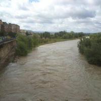 Río Cinca