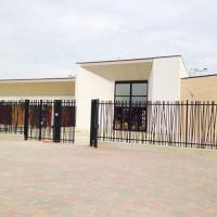 Colegio Fraga 3