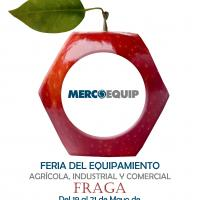 Cartel Mercoequip 2017