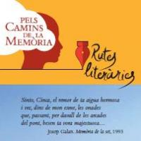 Homenaje a Josep Galán