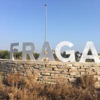 Letras Fraga
