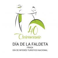Logo Día de la Faldeta