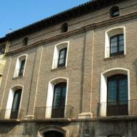 Palacio Montcada