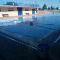 piscina baldosas