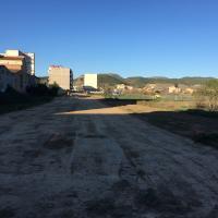 calle Teruel