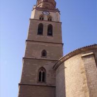 Iglesaia de San Pedro
