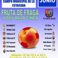 Torneo Fútbol