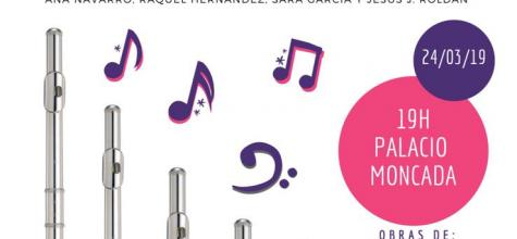 Institut Musical