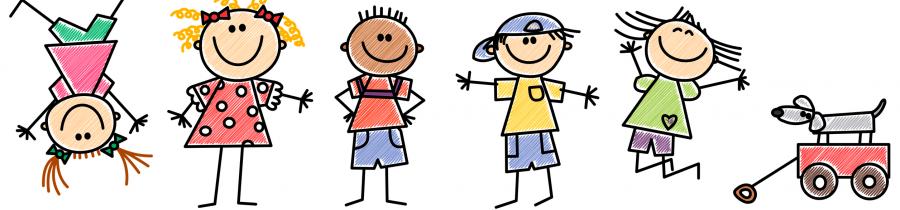 Plan infancia y adolescencia