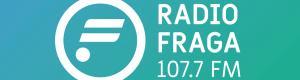 portada_logo_radio_fraga.jpg